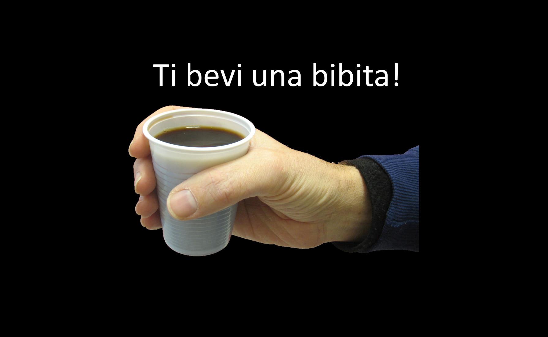 bevo2
