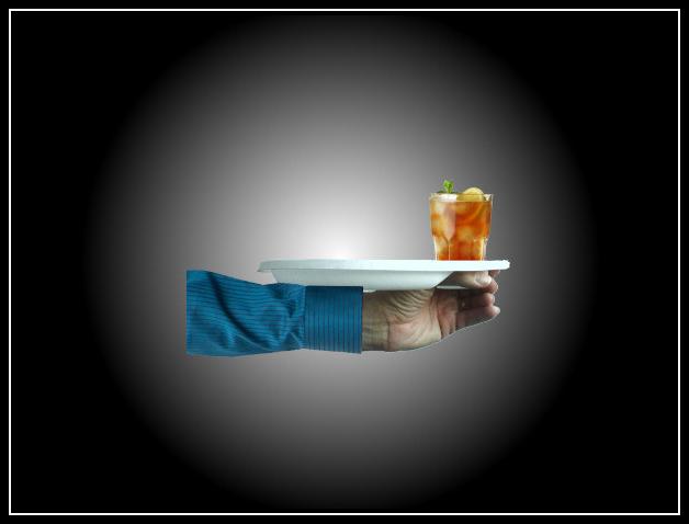 Piatti per bar e locali happy Hour