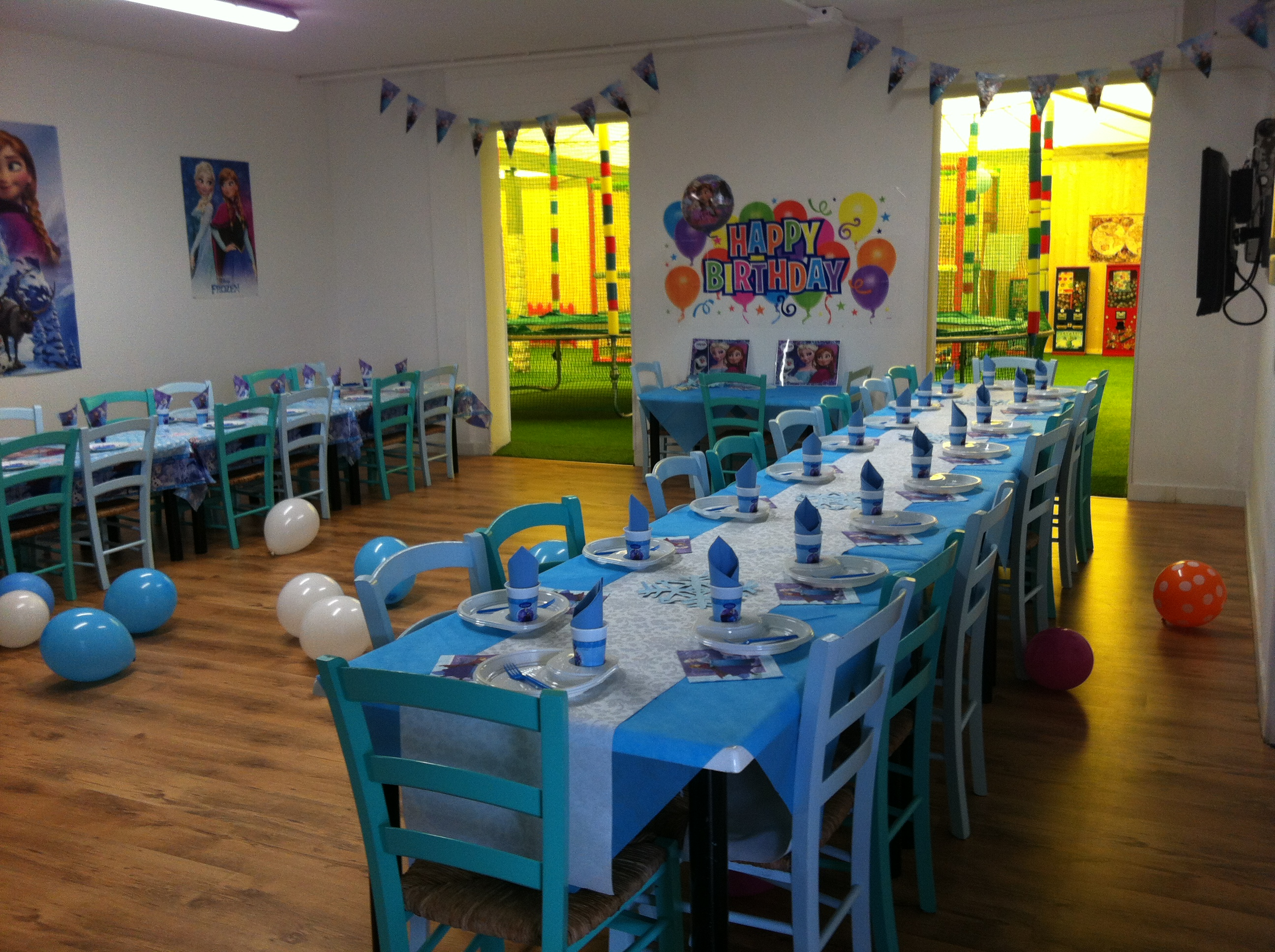 Piatti di plastica per feste di Compleanno, Party, Antipasti e Buffet